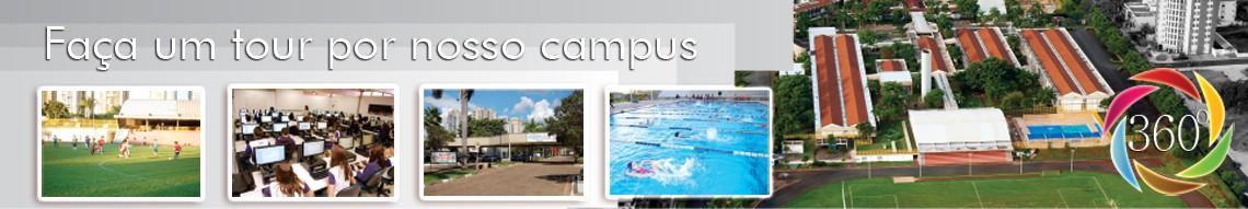 http://www.colegiosantaursula.com.br/tour