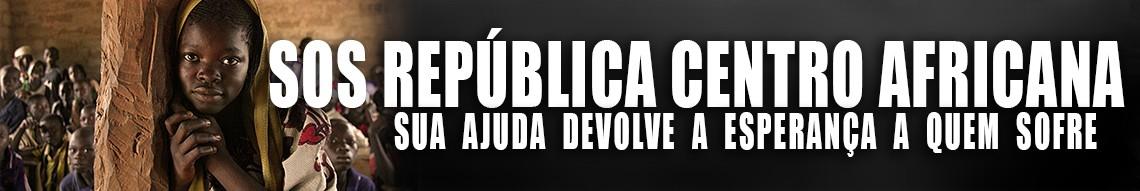 http://www.colegiosantaursula.com.br/pagina/sos-republica-centro-africana