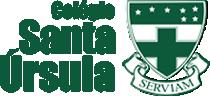 Colégio Santa Úrsula