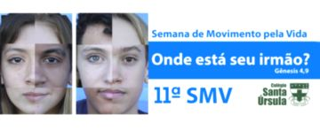 SMV 2018