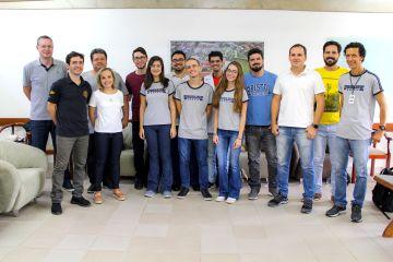Colégio Santa Úrsula comemora ótimos resultados nos vestibulares e no Enem