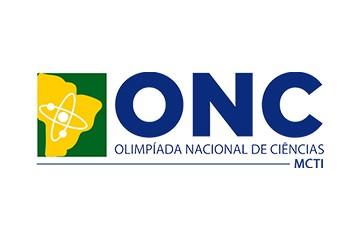 Colégio Santa Úrsula tem 22 alunos classificados para a 2ª fase da Olimpíada Nacional de Ciências
