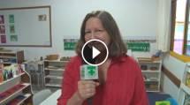 Especialistas em Montessori confirmam Colégio Santa Úrsula como referência no método